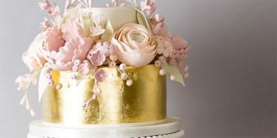 modern-wedding-cake-trends-2020