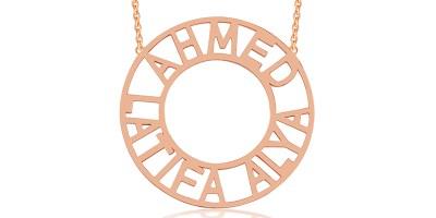 piece-of-you-3-dubai-jewellery-brand