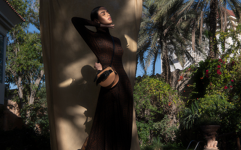 ramadan-edit-farftech-modest-fashion-dubai