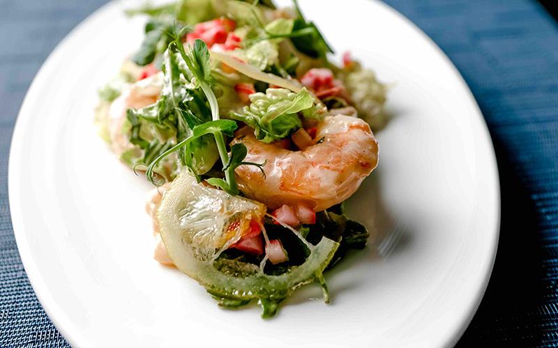 dubai fine dining restaurants deliver