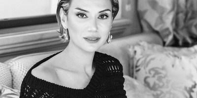 Maral-Artinian-interview-MARLI-new-york-jewellery-emirates-woman-magazine-uae-dubai