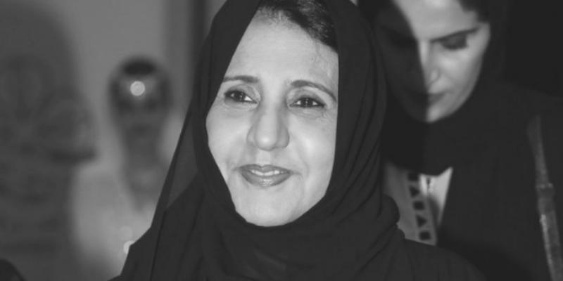 Sheikha Fatima S Words Of Gratitude To Uae Doctors On Frontline Emirates Woman