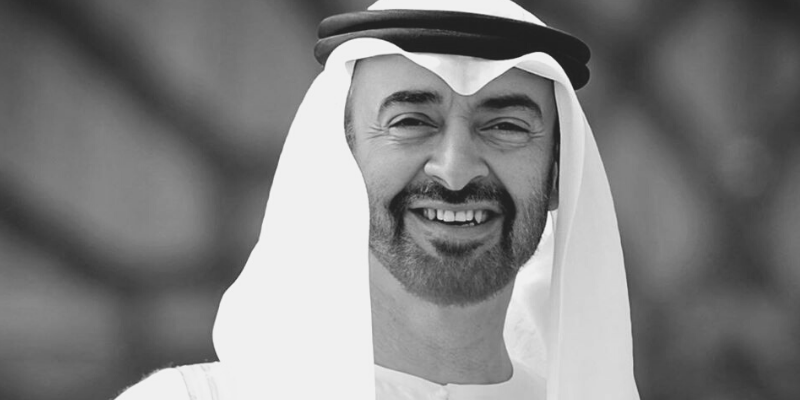 Sheikh Mohamed Bin Zayed S Wife Makes Generous Donation To Covid 19 Efforts Emirates Woman