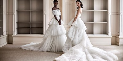 Viktor-Rolf-Mariage-SpringSummer-2021-wedding-dresses-bridal-gowns-wedding-MAIN