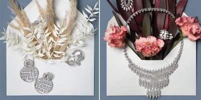 bridal-jewellery-trends