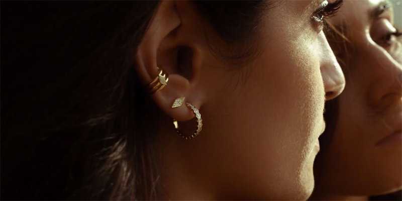 dubai-based-ethical-jewellery-brand-FYNE