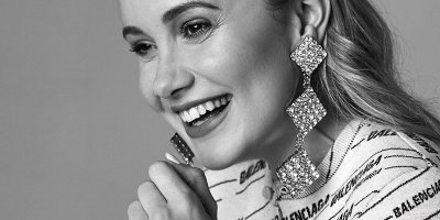 personal-shopper-stylist-Gabriel-Waller-beauty-routine-Credit-Melinda-Cartmer-BW