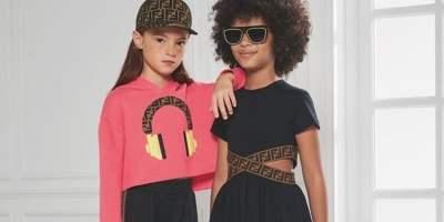Childsplay-Clothing-kidswear-fendi-emirateswoman.com-dubai-uae-middle-east-main