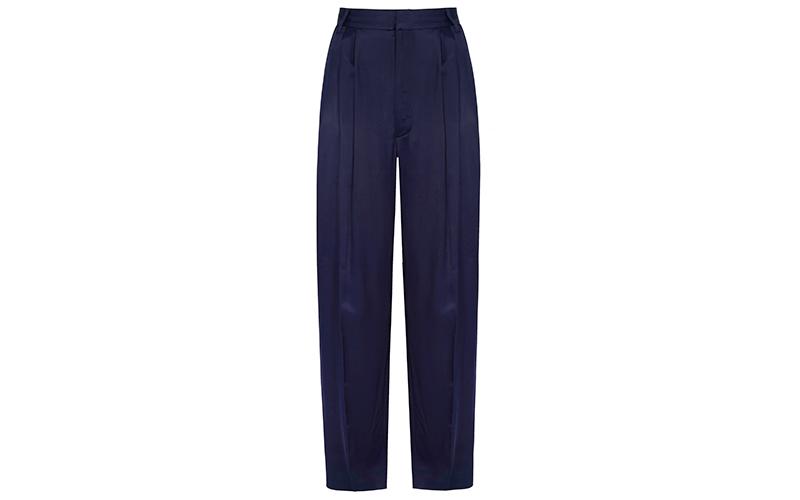 ss20 trends iris ink outnet emirateswoman.com tailoring