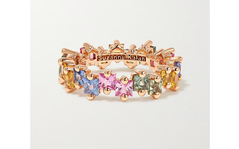 suzanne-kalan-jewellery-eid-gift-2020-net-a-porter-emirateswoman.com
