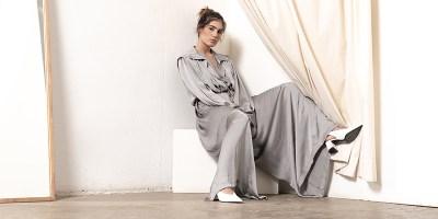 Roni-Helou-arab-designers-lebanon-new