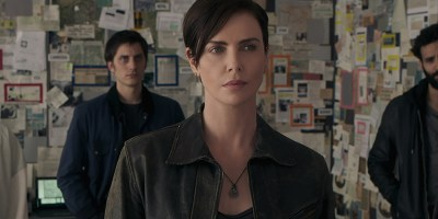 new-tv-films-netflix-july-2020