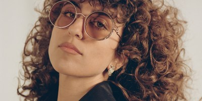 pam-nasr-egyptian-brand-okhtein-sunglasses-12