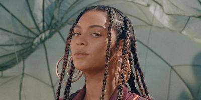 Beyonce-Saudi-Designer-