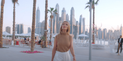 Dubai-Rosie-Huntington-Whiteley