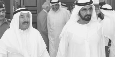 Sheikh-Mohammed-Emir-of-Kuwait-