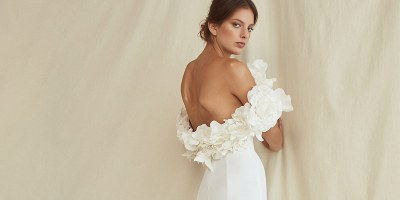 oscar-de-la-renta-Bridal-Spring-2021-Collection-main