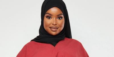 Pretty-little-thing-hijabi