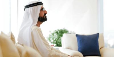 Sheikh-Mohammed-virtual-royal-wedding