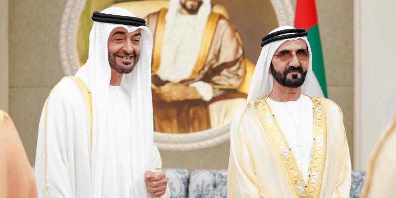 Sheikh-Mohammed-Sheikh-Mohamed-bin-Rashid
