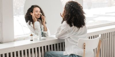 Skincare-and-beauty