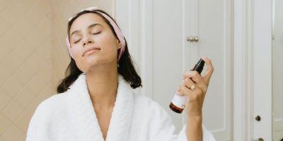 Skincare-lead