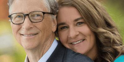 Bill-Gates-Melinda-Gates