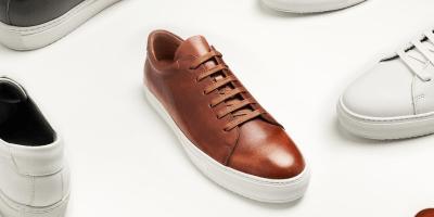 The-Cobbler-sneakers