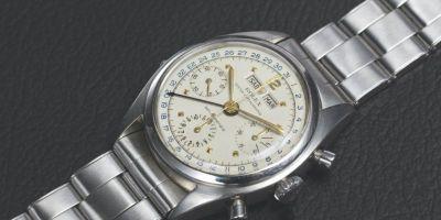 Vintage-Rolex-Christies-