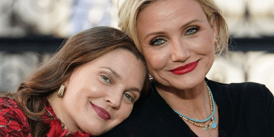 Drew-Barrymore-and-Cameron-Diaz