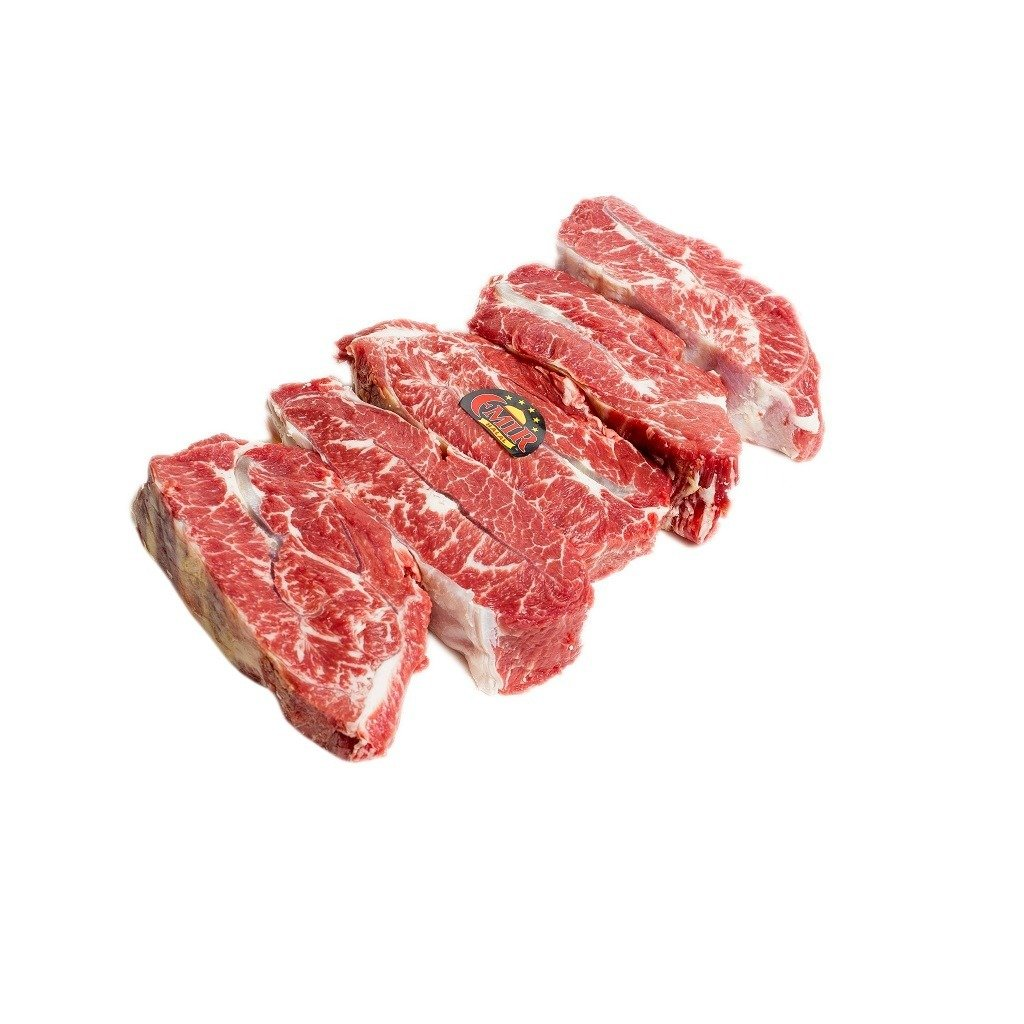 Whole Foods Organic Grass Fed  Lb Ground Beef