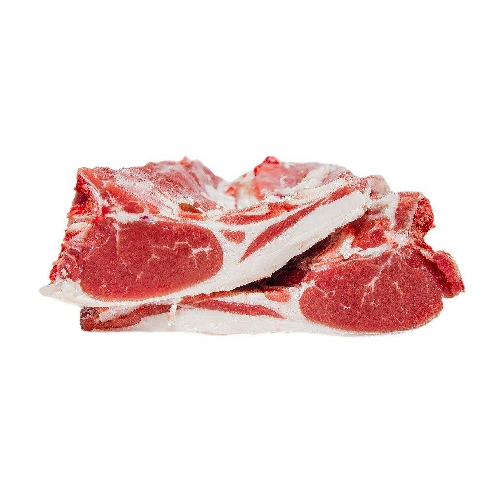 Halal Food Meat Sausage Beef Lamb