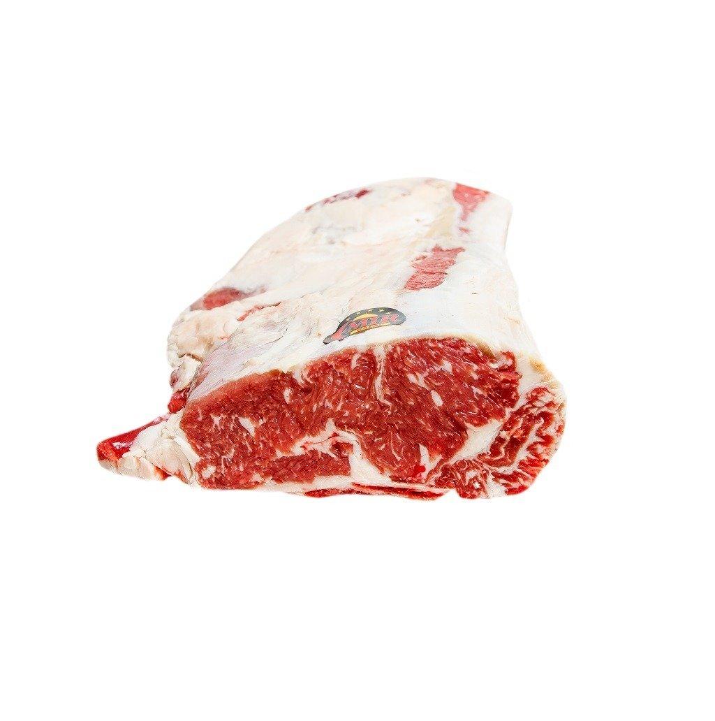 Prime Steaks Near Me