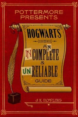 9781781106273-pmp-en-hogwarts-ebook_large