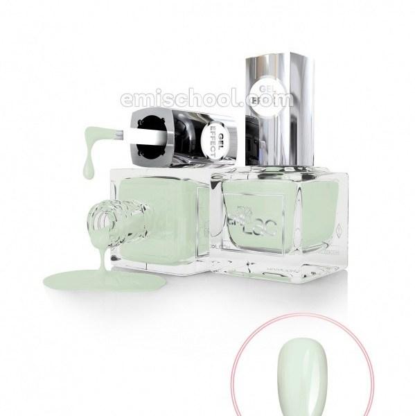 BL Mint Milk Nr.092 , 9ml