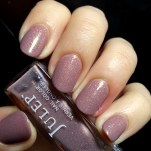 Swatch - Julep Tanith
