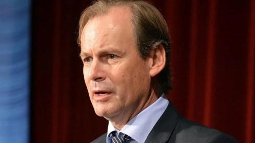 Bordet confirmó que no otorgará bono de fin de año a estatales