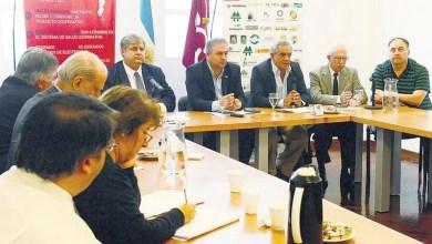 Photo of Referentes del cooperativismo cuestionaron la reforma tributaria