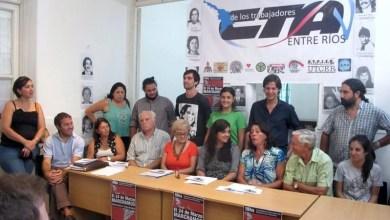 Photo of Repudian dichos de la ministra Romero