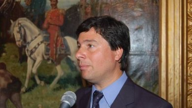 Photo of Zavallo rechazó el artículo 85 de la Ley del Prepuesto