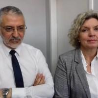 Confirmaron procesamiento de 11 personas por violación de niños en Oro Verde