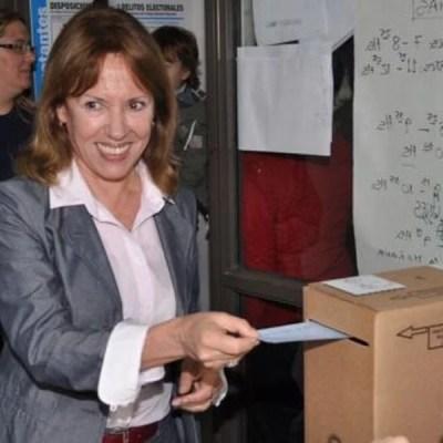 «El Frente de Todos ganará por una amplia diferencia»
