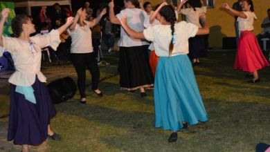 Photo of El sábado 16 se realiza la muestra anual de los Talleres Municipales