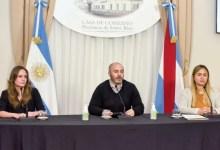 Photo of En 32 días solo hubo 7 nuevos casos de coronavirus en Entre Ríos