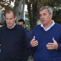 """""""La ley de Comunas es un salto de calidad institucional en Entre Ríos"""""""