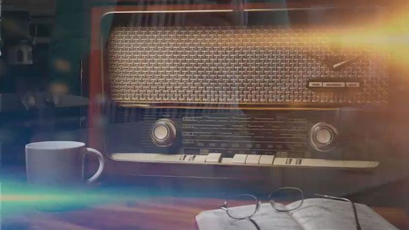 Cien años de radio: un recorrido repleto de magia y desafíos constantes