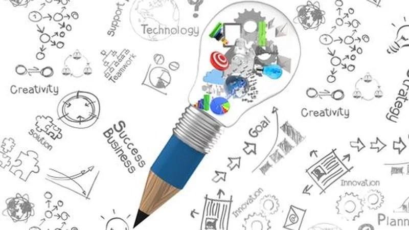 Avanza el Distrito de Innovación Tecnológica de Oro Verde