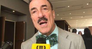 Fernando Linares Beltranena Emisoras Unidas Guatemala EU