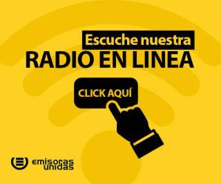 Radio Online 89.7 FM Stations United Guatemala
