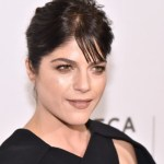 Selma Blair Exclérosis Múltiple
